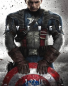Capitan America: The First Avenger