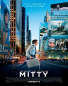 THE Scret life of Walter Mitty